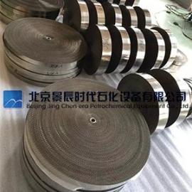 北京阻火器专用波纹板 呼吸阀用不锈钢阻火网 金属波纹阻火芯