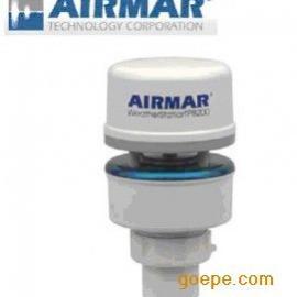 200WX超声波自动气象站/传感器Airmar一级代理