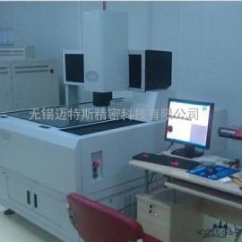 VMC全自动影像测量仪无锡常州苏州江阴