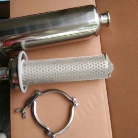 不锈钢过滤器,管道过滤器,厂家直销