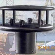 winsonic超声波风速风向仪/风速风向传感器Gill