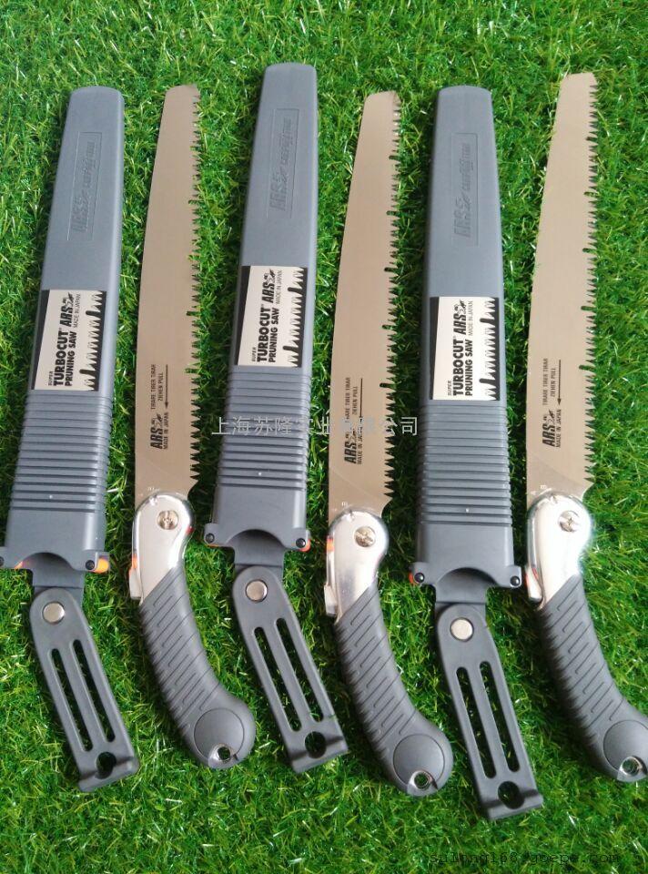 日本爱丽斯手锯、日本爱丽斯TL-27手锯、日本爱丽斯园艺锯