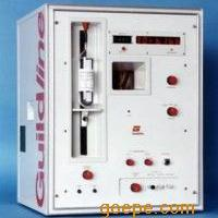 8400B高精度实验室盐度计-加拿大进口