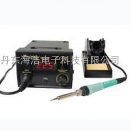 防静电数位温控焊台SS-207H