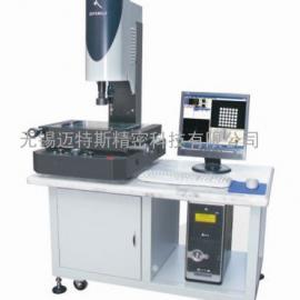 经济型手动2D光学影像测量仪VMS300