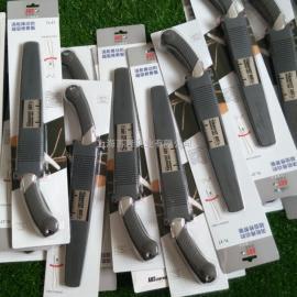 日本爱丽斯ARS手锯TL-27 日本爱丽斯手锯TL-27 ARS修枝锯