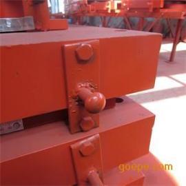 双向滚动KZGZ抗震球形钢支座质量可靠-球型支座*报价