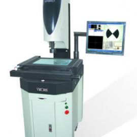 3DFAMILY三轴自动光学影像测量仪VMC300S 自动二次元投影仪VMC300