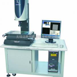 江苏影像测量仪 无锡影像测量仪 常州影像测量仪 江阴投影仪