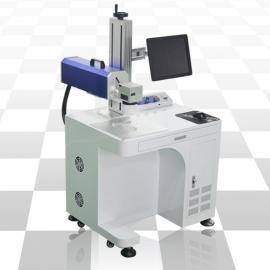塑胶激光打标机激光打标机喷码机