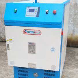 层压板导热油加热器, 模板油加热器、模具温度控制机