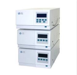 LC600A液相色谱仪