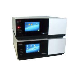 高效液相色谱法测定奶制品中三聚氰胺(液相色谱仪)
