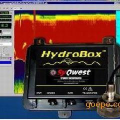 Hydrobox测深仪美国SyQuest厂家一级代理