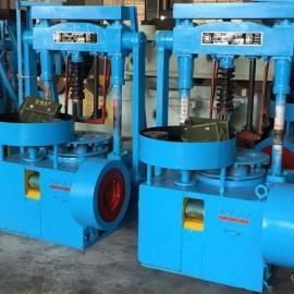 黑龙江煤球机价格全封闭蜂窝煤机厂家全套设备价格优惠