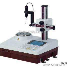 三丰mitutoyo圆度测量仪RA-10