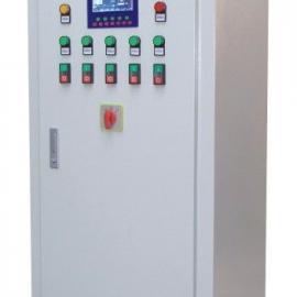 昱光YG供应邯郸皇明太阳能控制柜 热水工程控制 太阳能控制系统