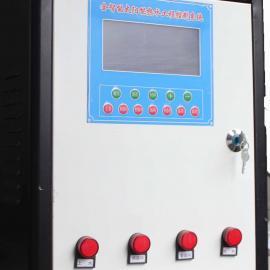 昱光YG供应太阳能控制柜太阳能控制系统太阳能控制