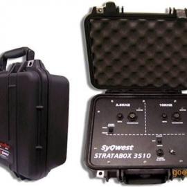StrataBox3510双频浅剖仪美国syqwest厂家