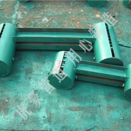 整定弹簧支吊架_西北电力设计院T1-T5整定弹簧支吊架