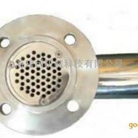 汽水混合器 汽水加热器 蒸汽水混合器