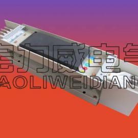 银川母线厂|银川母线槽|银川密集型母线槽