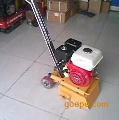 新型除雪机 小型除雪机 全自动扫雪机