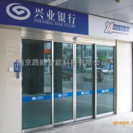 南京自动门、移门、感应自动门、卷帘门