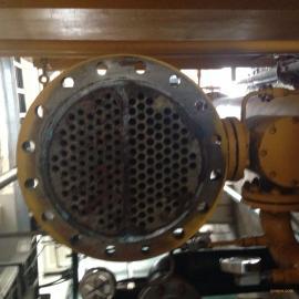 �嶂蓦��S冷凝器清洗�C,凝汽器管道疏通高�核���