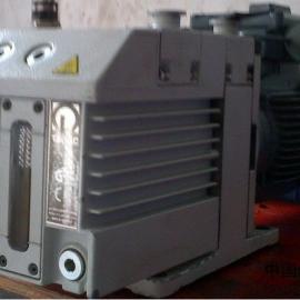 哈尔滨莱宝罗茨泵WAU251 真空泵