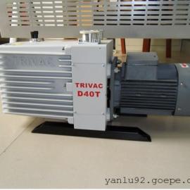 通化莱宝罗茨泵WSU251 真空泵油