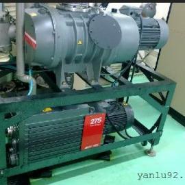 真空热处理炉Edwards爱德华罗茨泵EH1200