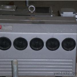 广告纸的粘帖里其乐真空泵VC150