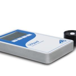 UVpad E 紫外光谱辐射仪