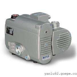激光深圳东莞贝克真空泵VT4.40