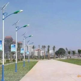 定做蓝球场高杆灯 10米12米户外照明LED路灯灯杆 景观灯灯杆