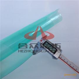 pc薄片|pc薄膜|pc透明板|pc耐力板价格