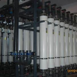 十堰污水净化处理设备_污水净化处理-权鼎环保科技有限公司