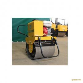 手扶压路机BMY-12型号 小窄轮