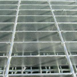 热镀锌排水沟盖板500*300排水沟盖板