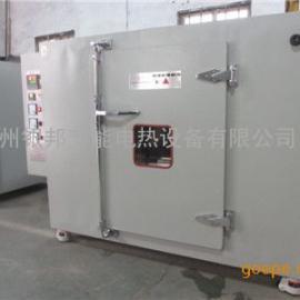 特氟龙烧结炉,工业高温烤箱,400℃特氟龙高温烘烤炉