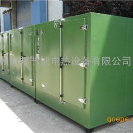400℃特氟龙专用烤箱,特氟龙烧结炉,大型耐高温烤箱