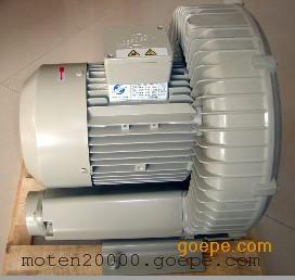 台湾达纲风机DG-830-26 替代 台湾瑞昶CRELEC 高压鼓风机 HB-8315