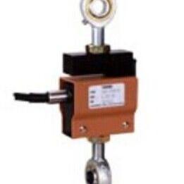 U3B1-20K-B价格 U3B1-20K-B称重传感器