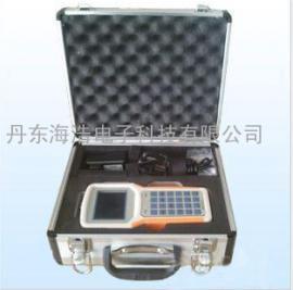 电力终端通信端口检测仪DC201