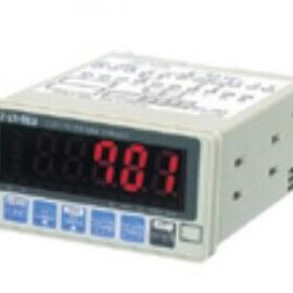 CSD-701B价格货期 CSD-701B称重控制仪表