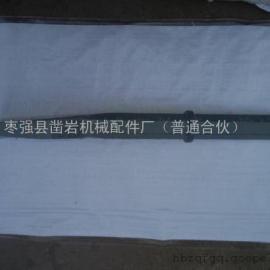 枣强六角风镐钎 ,B87六角风镐钎