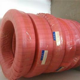 销售汽车空调胶管R12和134a 冷媒胶管和加氟软管总成