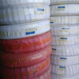 亿天橡塑汽车空调胶管棉线编织胶管,空调管,风炮管空气管耐油管