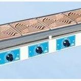 电子调温万用电阻炉/万用电炉(双联)DK-98-II